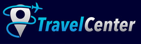 TravelCenter